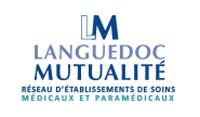 logo languedoc mutualite